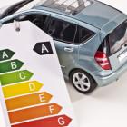 Kas izmaksā vairāk – lietota vai jauna automašīna?