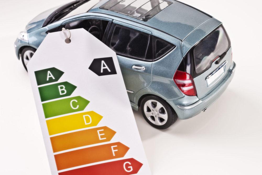 Что стоит дороже - подержанный или новый автомобиль?