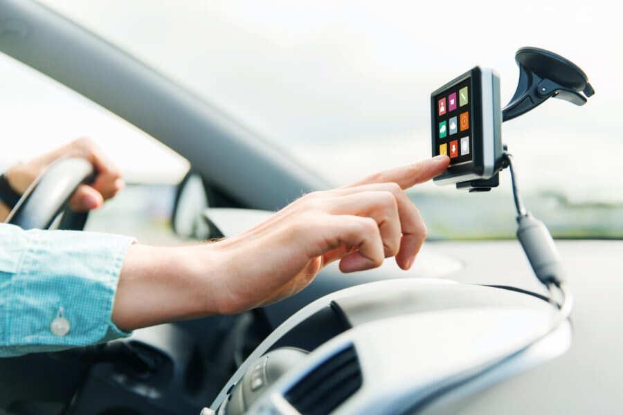 Mobilās aplikācijas papildus ērtībām uz ceļa
