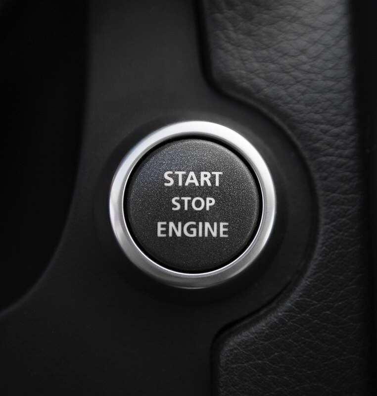 Start-stop sistēma – izslēgt vai ieslēgt?