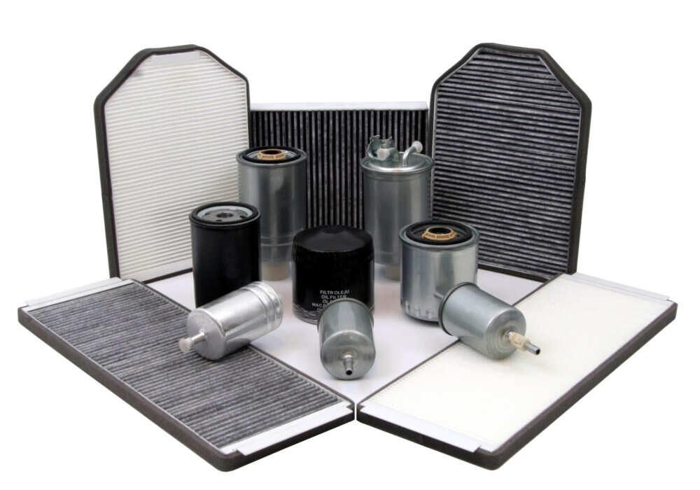gaisa-eļļas-degvielas-filtri