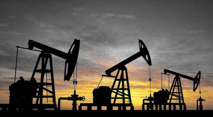 Degvielas patēriņš neatbilst rūpnīcas noteiktajam
