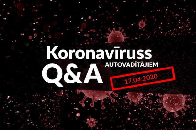 korona-virusa-jautajumi-un-atbildes-autodna