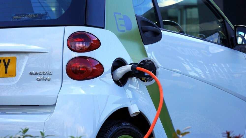 Elektroauto - kam pievērst uzmanību