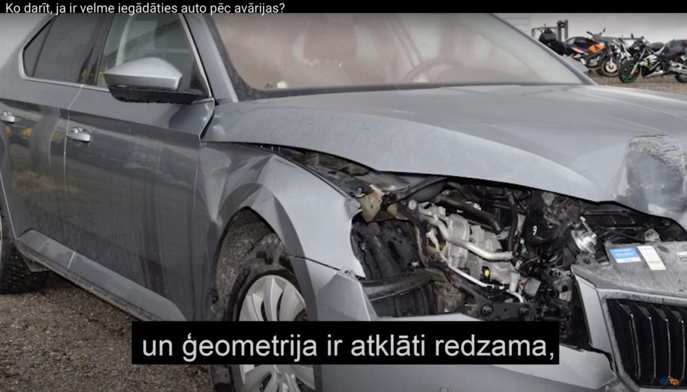 ko-darit-ja-auto-sists