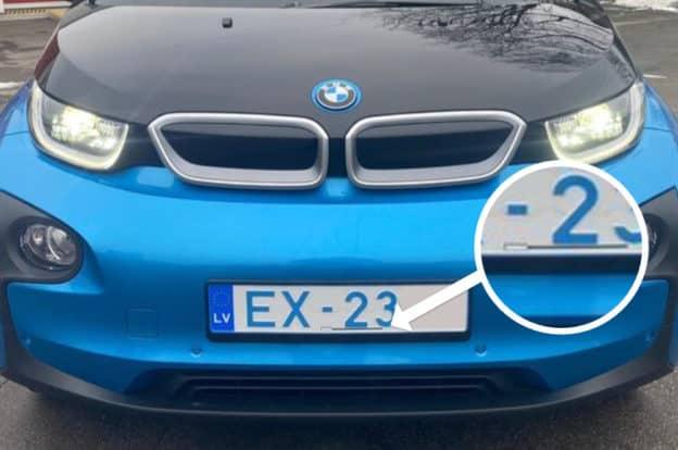 elektroauto-numurzime-rfid