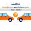 Automašīnas modeļa un ražošanas gads: svarīga atšķirība