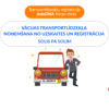Kā ievest automašīnu no Vācijas - formalitātes no A līdz Z